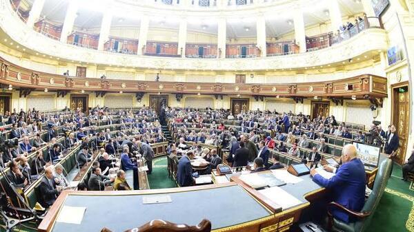 """ننشر تفاصيل مشروع قانون """"الثورة الخضراء"""" المعروض على البرلمان"""