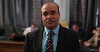 """""""صحة البرلمان"""" تطالب بخطة زمنية لحل مشكلة عجز الأطباء والتمريض بالمستشفيات"""