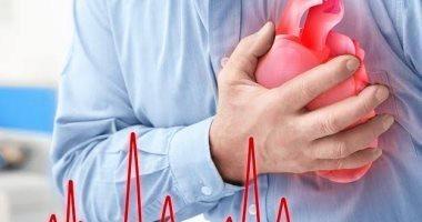 نزلات البرد والأنفلونزا قد تكون علامة على فى مشكلة القلب.. اعرف العلاقة