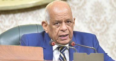 رئيس النواب: الاستجواب أداة اتهام للوزير ولا يجوز إقحام وقائع جديدة خارج موضوعه