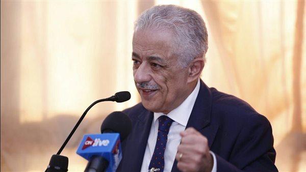 حسن محمد رئيسا للإدارة المركزية للشئون الهندسية بوزارة الزراعة