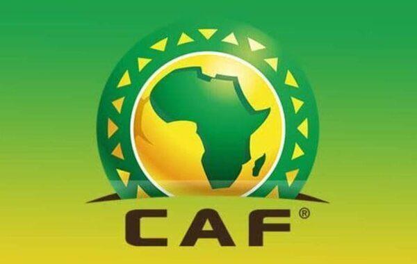 كاف يعلن مواعيد مواجهات الأندية المصرية بالبطولات الأفريقية