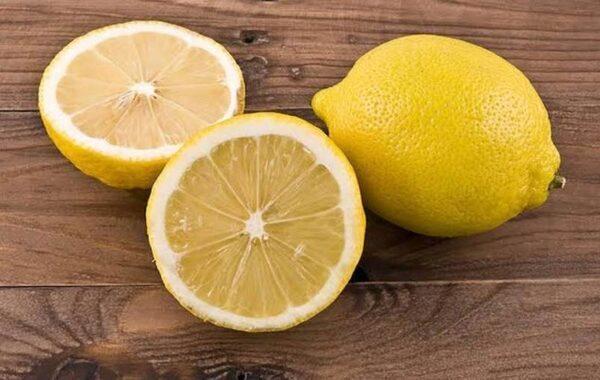 معجزات العلاج بالليمون | 6 أمراض يعالجها الليمون