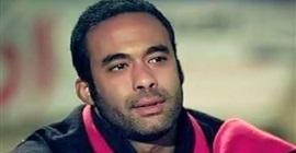 النيابة تتسلم التقرير الطبي لـ هيثم أحمد زكي.. وغموض حول سبب وفاته