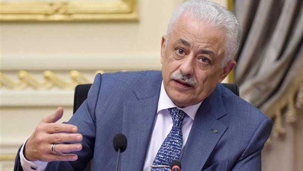السفير السعودي بالقاهرة ينفي التصريحات المنسوبة إليه حول الأوضاع بالسودان