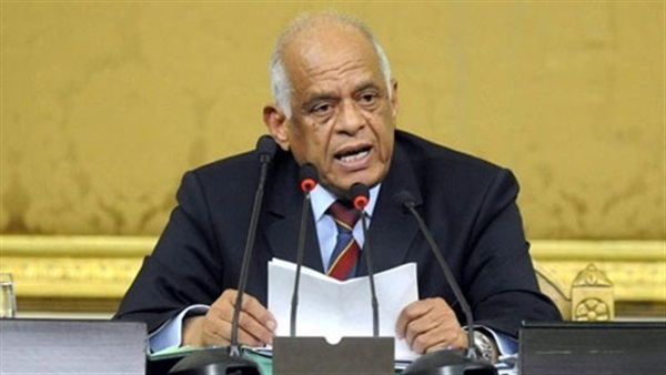 «حوادث الدفايات» تدفع برلمانياً لتقديم طلب إحاطة